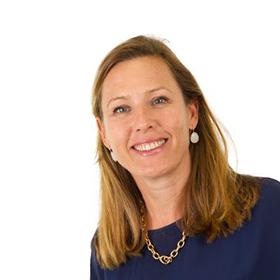 Marie-José van den Kommer
